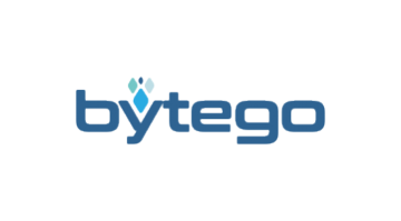 Logo for Bytego.com