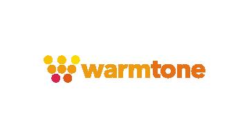 warmtone.com