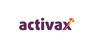 Logo for Activax.com