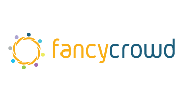 Logo for Fancycrowd.com