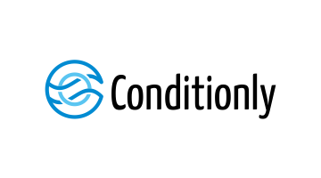 Logo for Conditionly.com