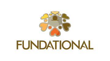 Logo for Fundational.com