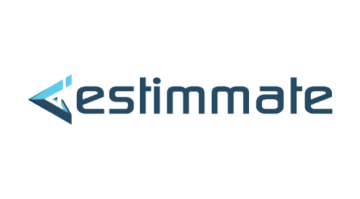 Logo for Estimmate.com