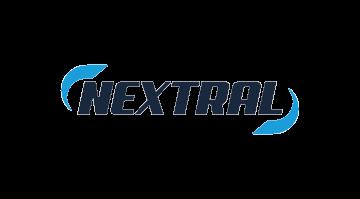 nextral.com