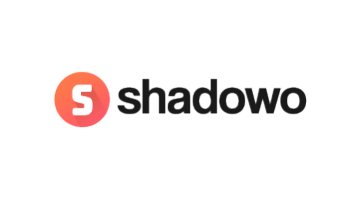 Logo for Shadowo.com
