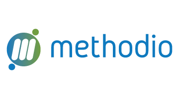 Logo for Methodio.com