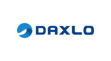 Logo for Daxlo.com