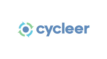 Logo for Cycleer.com