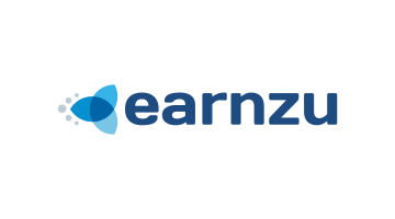 Logo for Earnzu.com