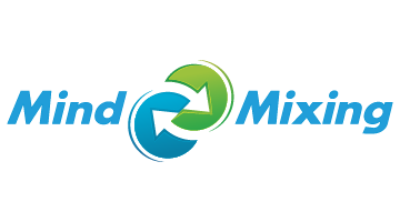 Logo for Mindmixing.com