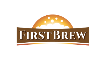 Logo for Firstbrew.com