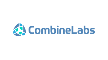 Logo for Combinelabs.com