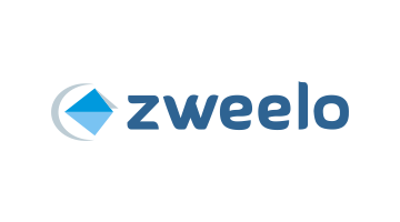 Logo for Zweelo.com