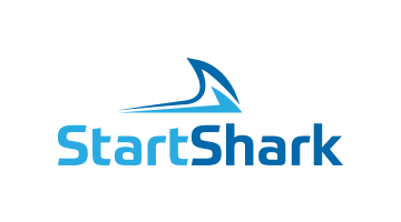 Logo for Startshark.com