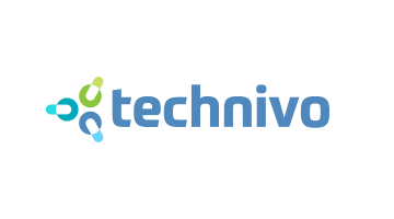 Logo for Technivo.com