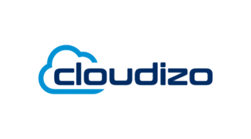 Logo for Cloudizo.com