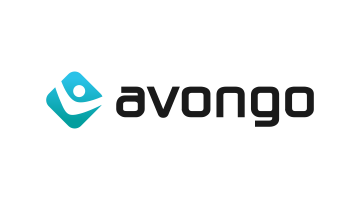 Logo for Avongo.com