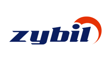 Logo for Zybil.com