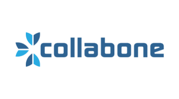 Logo for Collabone.com