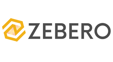 Logo for Zebero.com