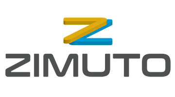 Logo for Zimuto.com