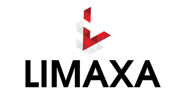 Logo for Limaxa.com