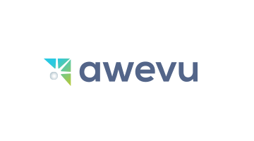Logo for Awevu.com