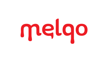 Logo for Melqo.com
