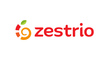 Logo for Zestrio.com