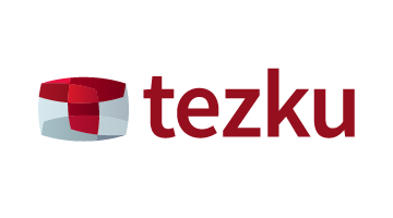 Logo for Tezku.com