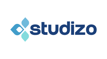 Logo for Studizo.com