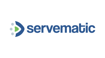 Logo for Servematic.com