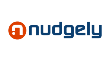 Logo for Nudgely.com
