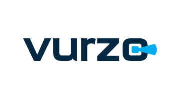 Logo for Vurzo.com