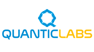 Logo for Quanticlabs.com