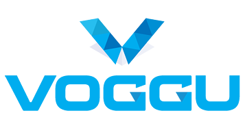 Logo for Voggu.com
