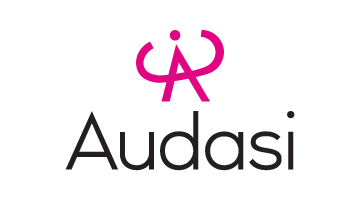 Logo for Audasi.com