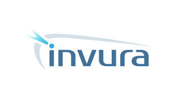 Logo for Invura.com