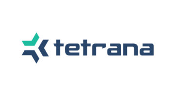 Logo for Tetrana.com