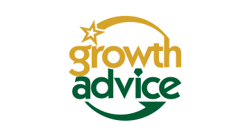Logo for Growthadvice.com