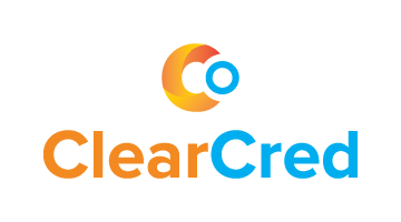 Logo for Clearcred.com