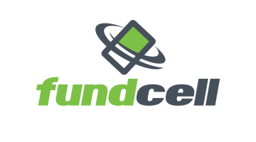 Logo for Fundcell.com