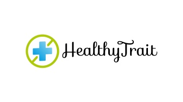 Logo for Healthytrait.com