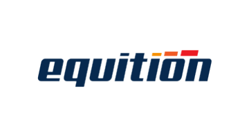 Logo for Equition.com