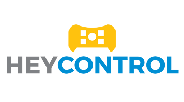 Logo for Heycontrol.com
