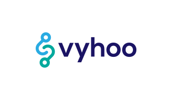 Logo for Vyhoo.com