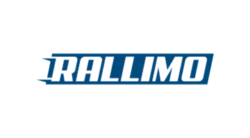 Logo for Rallimo.com