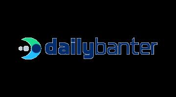 dailybanter.com