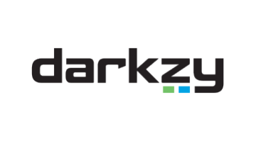 Logo for Darkzy.com