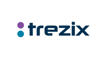 Logo for Trezix.com